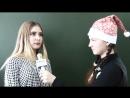 Vosem Tridsat (Телеверсия) - Новогодний спецвыпуск