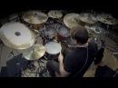 Victor Holiak guitar Anton Davidyants bass Aleksandr Murenko drums