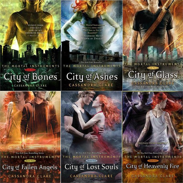 city of lost souls epub download free