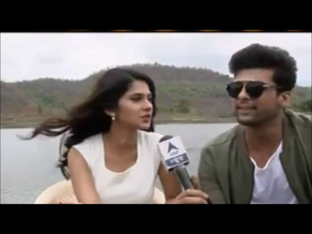 Star Cast Of New SHOW BEYHADH (Behad) On SONY TV !! BEHAD 6th July 2016 Promo Update