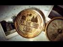 Дом на краю света 3 серия На Хайда Гуаи из городского шума Off The Grid Living 2014 Видео
