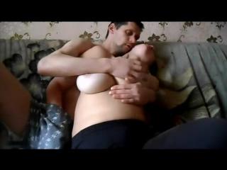 шлюху на скрытую камеру порно