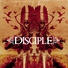 Disciple - Rise Up