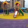 Детские площадки ИГРОСТРОЙ во Владимире