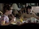 «Американцы» (2013 – ...): Трейлер №2 (сезон 1) / https:film/656559/