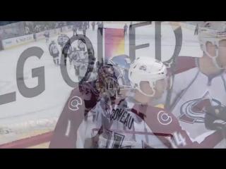 Semyon Varlamov makes 51 saves in win against Leafs 12-11-16