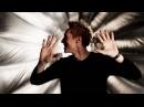 Bereczki Zoltán - Szinetár Dóra: Ajándék (Official Music Video) HD