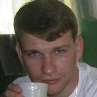 АлексейВладыч
