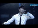 Park Jimin BTS high note give a goosebumps