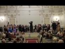 Романсы Чайковского и Рахманинова - Оркестр Летания (2017)