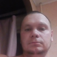 Денис Зубов