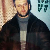 Юрій Литвак