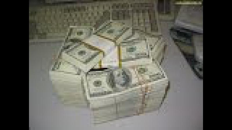 Как выдать кредит как заработать 2700$ без вложений в Reseller Credit