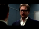 Булл Bull 1 сезон 14 серия Промо Its Classified HD