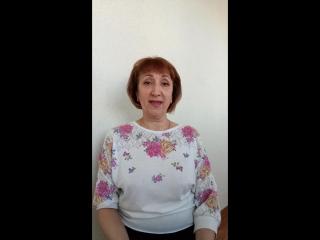 ЖК Изумрудные холмы - покупала квартиру дистанционно из Хабаровска