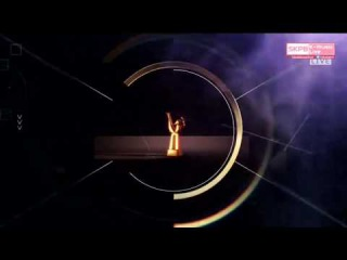 170113 Baekhyun (백현) & Suzy (수지) - Dream @ Golden Disk Awards