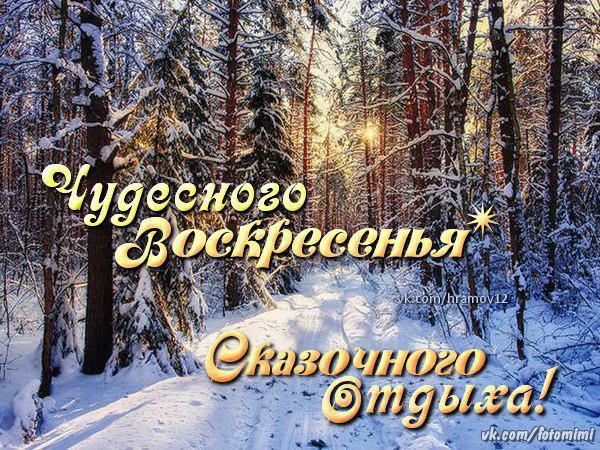 QgqdYPfG9iM.jpg