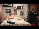 Муж-полицейский застукал жену с любовником — На троих — 47 серия