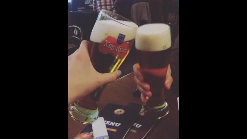 Svejk Beer