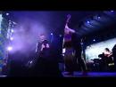 Концерт BB Project 10 років «UTeam»