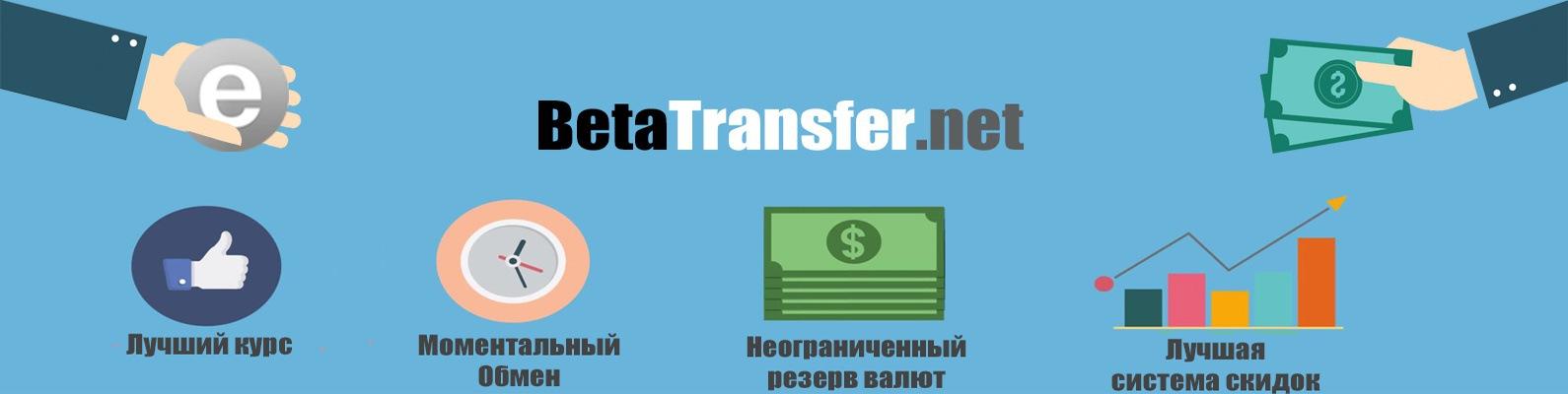 Обмен visa на биткоин калькулятор