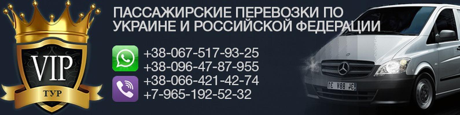doosan спецтехника официальный сайт
