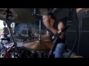 KORITNI Better Off Dead LIVE at Hellfest 2012 - New Album Night Goes On For Days - OUT 04/09/15