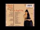 Charlie Haden Quartet West - The red wind (1988)