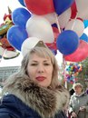 Фотоальбом Ольги Шарканян