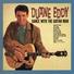 Duane Eddy - New Hully Gully