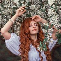 Кирилл Демьянов - Черёмуха || НОВЫЙ КЛИП!!!