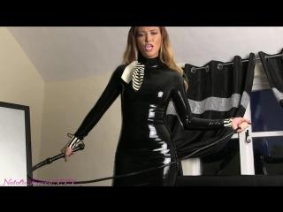 Vk mistress