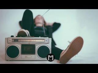 Flora Cash - The Bad Boys (Q o d ë s Remix)