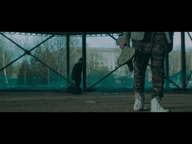 Samuel Proffitt Глубина Depth ft Наадя Official Video