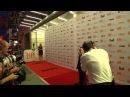 2014 Премьера фильма Святой Винсент в рамках проведения международного кинофестиваля в Торонто