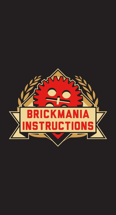 Brickmania инструкции / BrickMania instructions | ВКонтакте