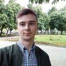 Фотоальбом Сергея Иванова