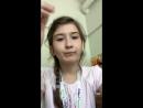 Варвара Смирнова — Live