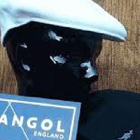 KangolFrom-Usa