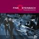 Orchester Fink & Steinbach - Hafanana