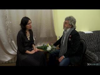 Валерий Топорков об участии в благотворительном концерте Хиты всех времён