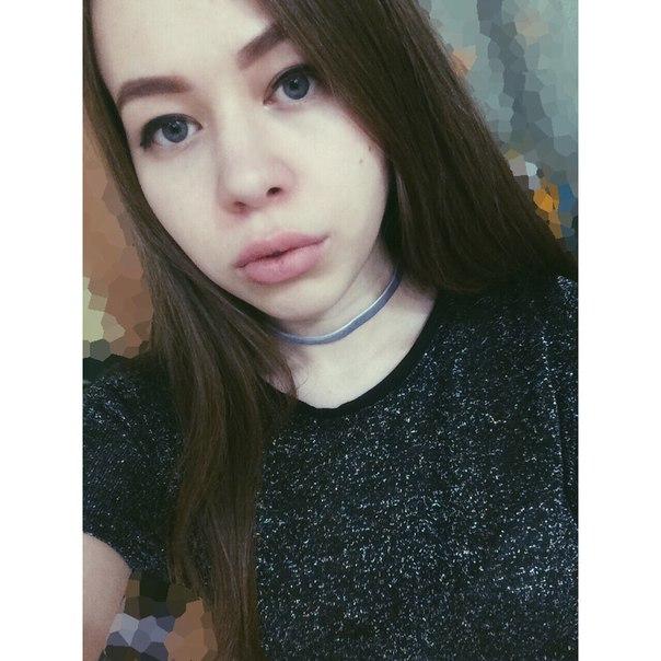 Алина Гимадеева, Россия