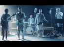 Mando Diao - All The Things (Official Video)