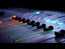 Рустам Исоев - Друг Rustam Isoev - Drug audio