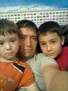 Личный фотоальбом Адильхана Канадбаева