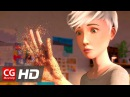 CGI Animated Short Film HD Farewell by ESMA CGMeetup