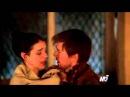 Себастьян и Мария Сериал Царство/Reign (2013)   Жестокая игра [2x22]