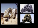 6 Alien Craft Dug Up In America