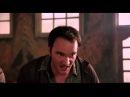 Анекдот от Квентина Тарантино фильм отчаянный 1995 г