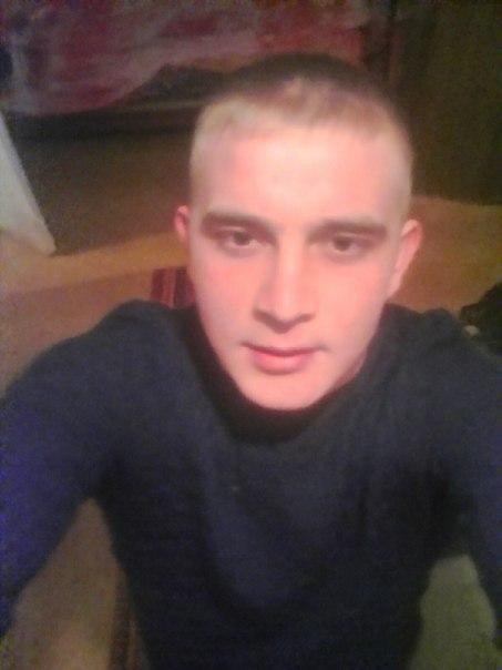 Александр Ишмурзин, 23 года, Казань, Россия